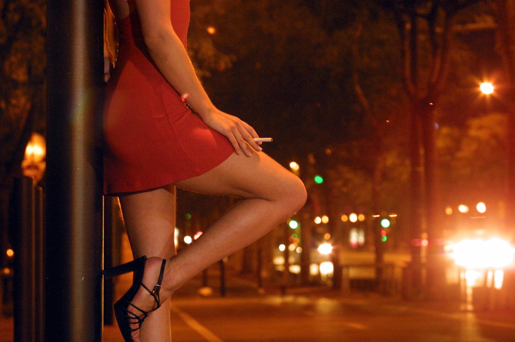 Проститутки индивидуалки секс девочки 18 фотография