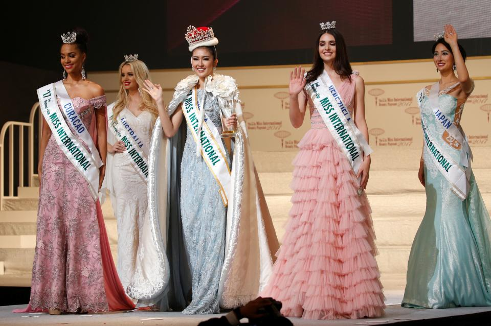 2017-11-14t112531z746977071rc17d92edb00rtrmadp3japan-missinternational.jpg