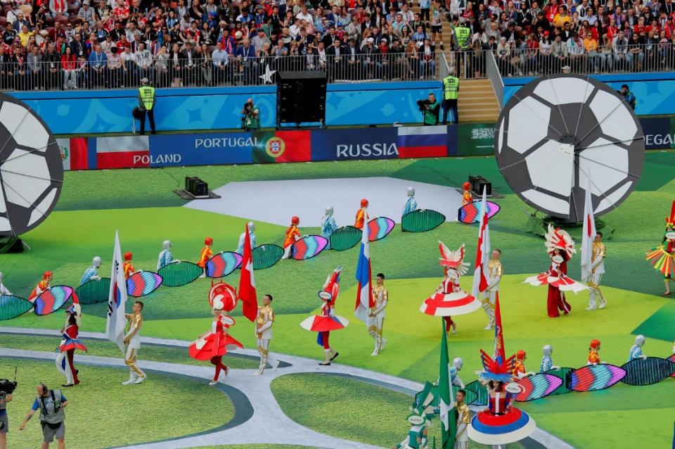 2018-06-14t144058z462470366rc1118e82950rtrmadp3soccer-worldcup-rus-sau-opening-ceremony.jpg