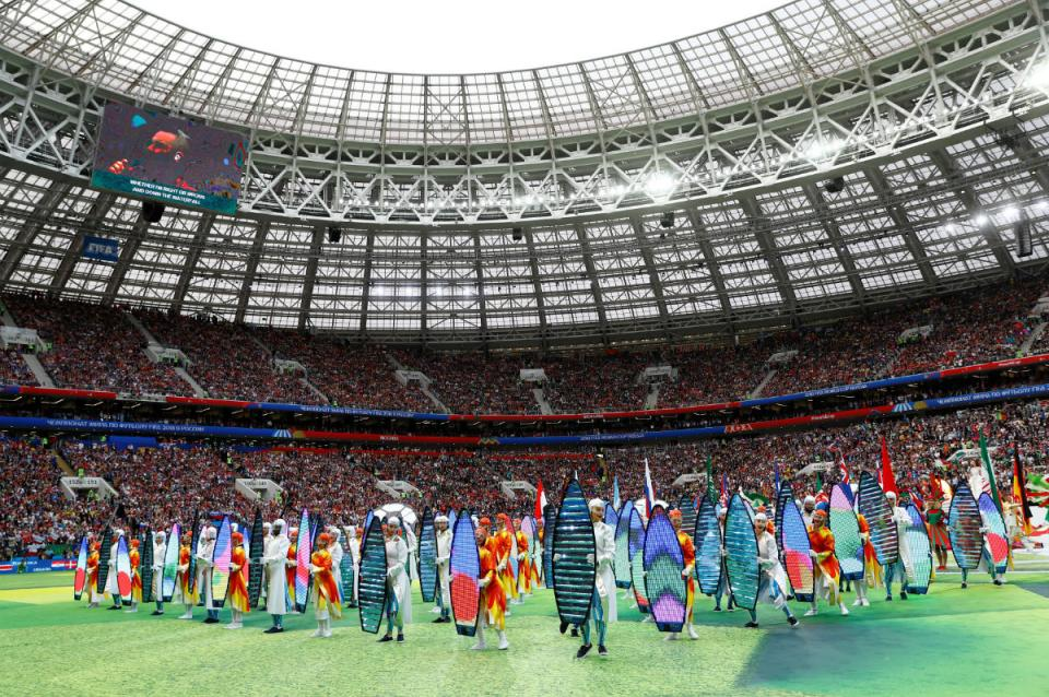 2018-06-14t144429z988755060rc1beaaeac00rtrmadp3soccer-worldcup-rus-sau-opening-ceremony.jpg
