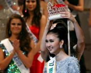 2017-11-14t121031z132926458rc15f084c470rtrmadp3japan-missinternational.jpg