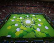 2018-06-14t144136z530436048rc1957c28cf0rtrmadp3soccer-worldcup-rus-sau-opening-ceremony.jpg