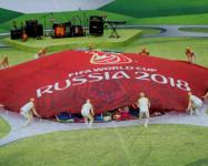 2018-06-14t144759z1105221260rc1affdf5c20rtrmadp3soccer-worldcup-rus-sau-opening-ceremony.jpg